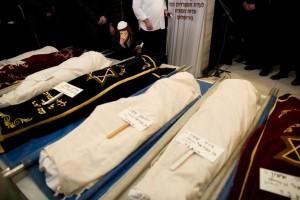 sassoon funeral 1