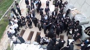 sassoon funeral 2